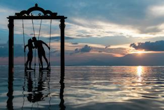 Love Your Finances Blog